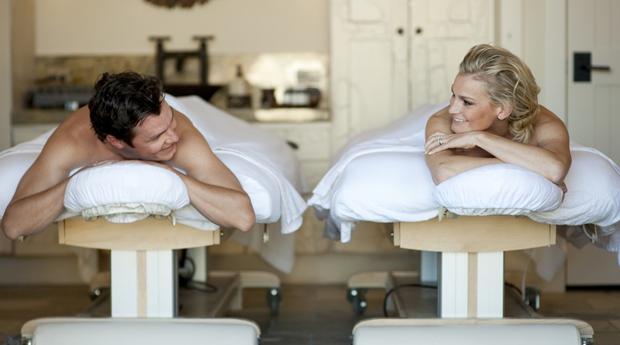 massagens gaia mensagens ana