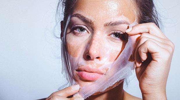 Limpeza de Pele Profunda ou Revitalização Facial em Carnide!