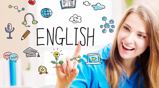 Aposta no teu Futuro! Curso de Inglês Nível I e II em Formato E-Learning!