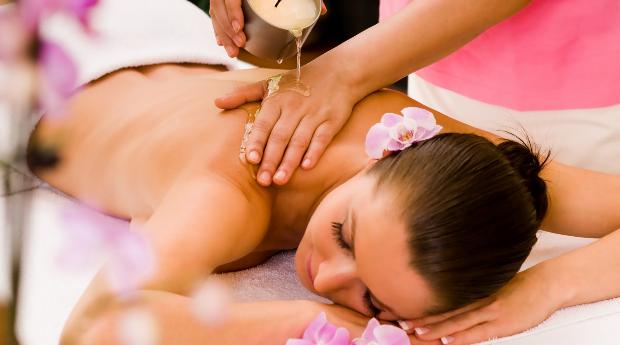 Massagem à Escolha com Consulta Diagnóstico e Ritual de Chá em Braga!