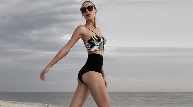 Corpo de Sonho! 15 Tratamentos para Celulite e Gordura Localizada!