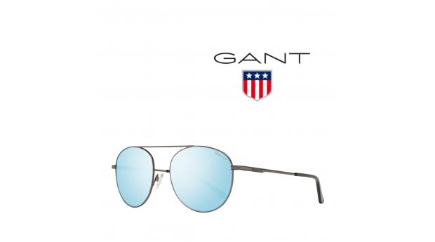 Gant® Óculos de Sol GA7106 09X 54