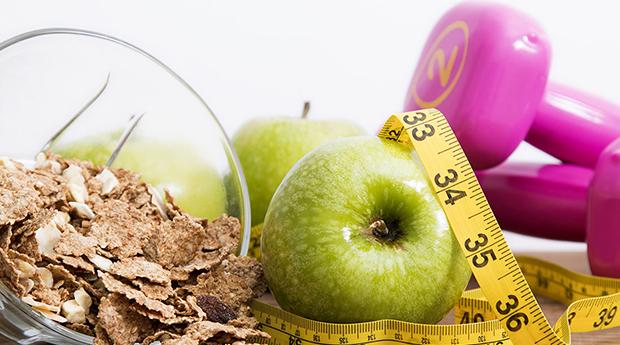 Aprende a Cuidar do teu Corpo, Curso Online de Nutrição e Desporto!