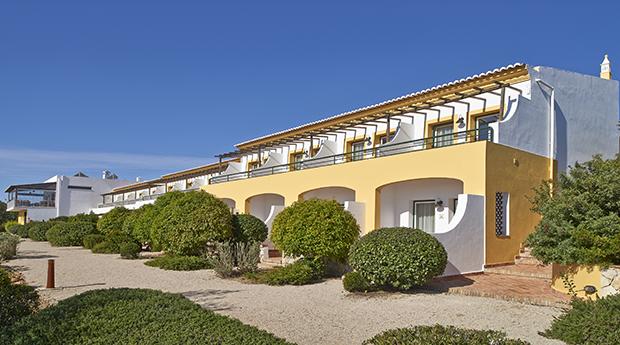Algarve, Tavira Páscoa  -  2 a 5 Noites com um Jantar no Hotel Rural Quinta do Marco!