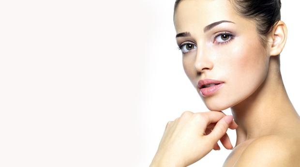 Spa Dia da Mulher! Limpeza Facial com Esfoliação, Radiofrequência e Massagem em Braga!