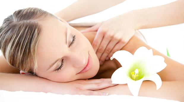 Pedras Quentes, Aromaterapia, Óleos Quentes ou Terapêutica, Tu Decides a Tua Massagem!