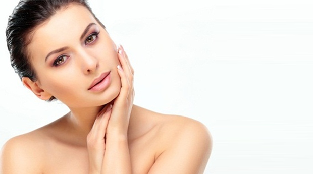 Mega Tratamento Facial com Esfoliação,  Microdermoabrasão e Ampola de Oxigénio na Boavista!