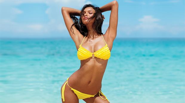 20 Tratamentos de Emagrecimento na Boavista! Prepara o Teu Corpo para o Verão!
