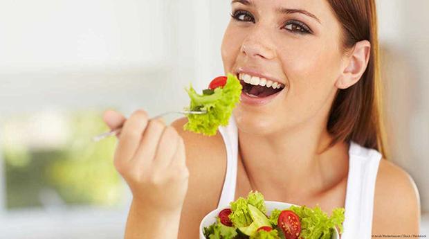 Verão Saudável e Em Forma! Consulta de Nutrição com Plano Personalizado para 6 Meses no Porto!
