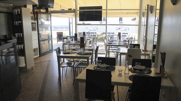Jantar a 2 com Francesinha no Restaurante Pitéus!