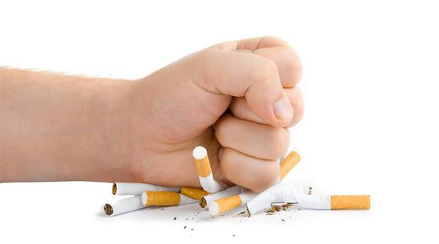 Fumar? Nunca Mais! 1 Sessão de Hipnoterapia em Algés!