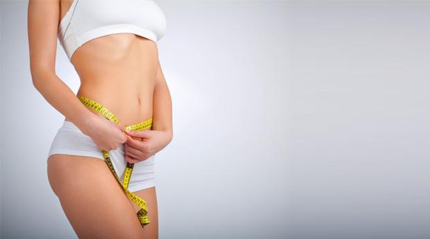 Corpo em Forma Já! 10 ou 25 Tratamentos Redutores e Anti-Celulite no Estoril!
