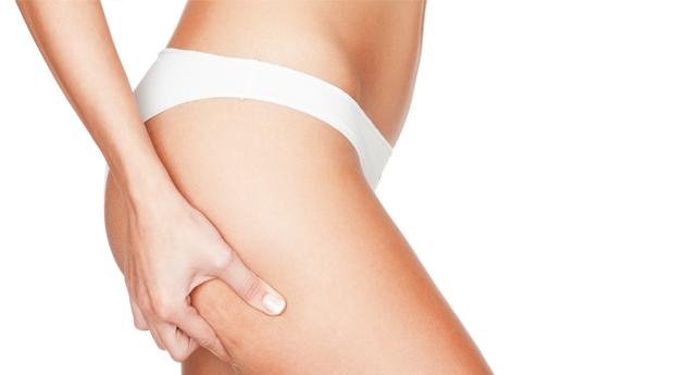 Verão sem Celulite! 3 ou 5 Massagens Anti-Celulíticas em Vila Nova de Gaia!