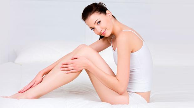 Spa de Beleza Intensivo! Ilipo, Pressoterapia, Limpeza Facial, Massagens e Spa de Mãos e Pés em Matosinhos!