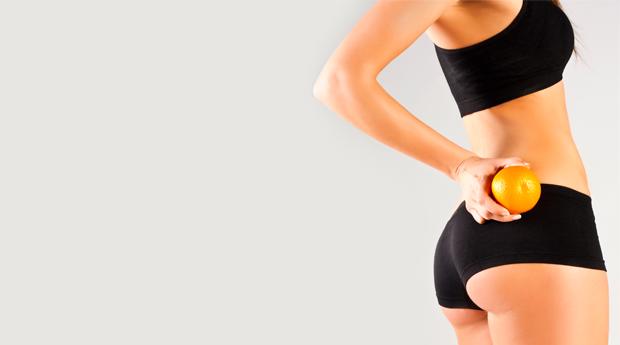 9 Tratamentos Corporais com Lipolaser, Radiofrequência e Pressoterapia no Saldanha!