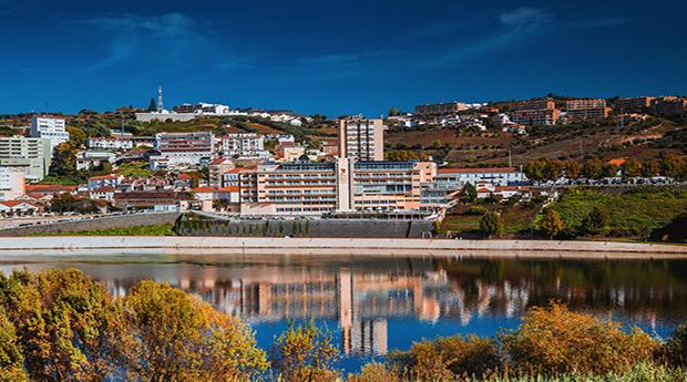 Douro em Hotel 4* -  1 Noite com Cruzeiro de Dois Dias no Douro, Pensão Completa, Visita e Degustação de Vinhos!