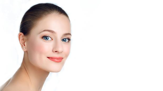 Tratamento de Rosto Completo na Boavista! Limpeza Profunda, Radiofrequência Tripolar, Peeling ou Microdermobrasão!