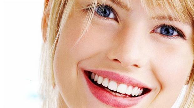 Branqueamento Dentário a Laser com Consulta Médica em Odivelas!