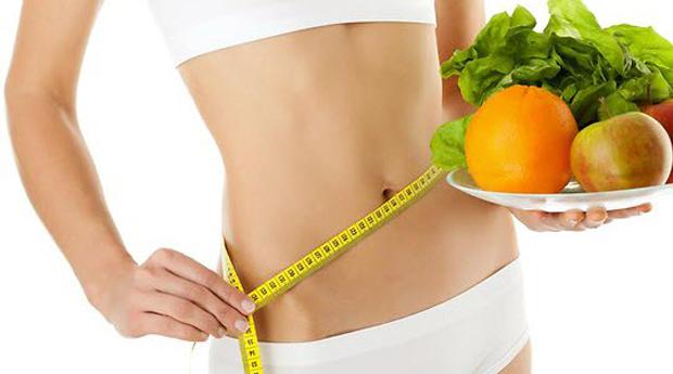 Melhora o Teu Corpo! 26 Tratamentos Redutores com Consulta de Nutrição no Seixal!