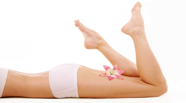 Pernas de Sonho! 3 ou 5 Sessões de Drenagem Linfática Manual ou Massagem Anti-Celulite em Carnide!