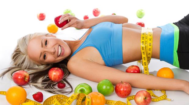 Perde Peso de Forma Saudável! Consulta de Nutrição com 16 Tratamentos Redutores no Seixal!