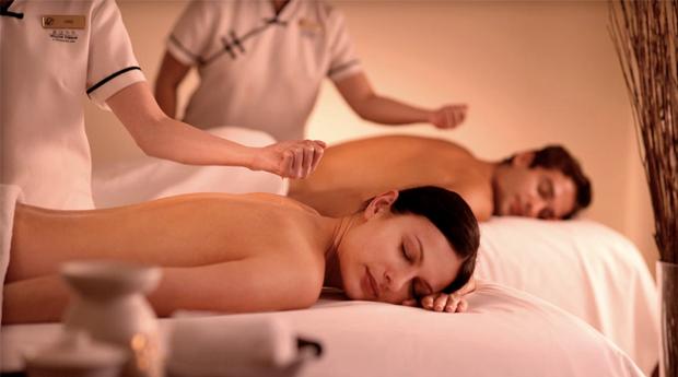 travestis em leiria massagem casal