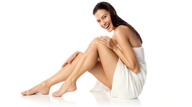 Spa de Beleza em Braga! Ilipo, Pressoterapia, Limpeza Facial, Massagens e Muito Mais!