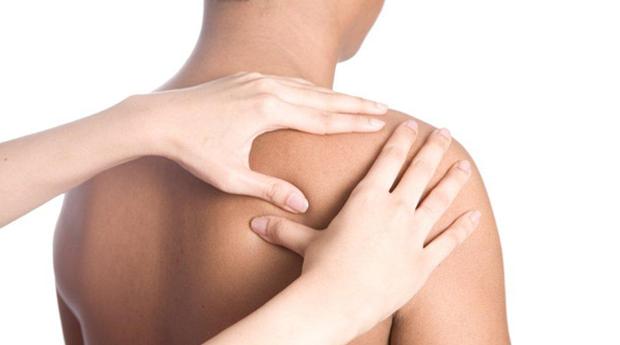 Elimina a Tensão Acumulada! Pack de 5 Massagens Terapêuticas ou Desportivas em Belas!