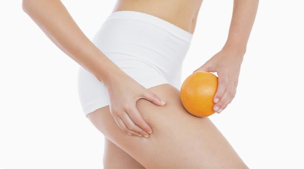 Elimina a Pele Casca de Laranja!1 ou 3 Sessões de Massagens Anti-Celulíticas no Areeiro!