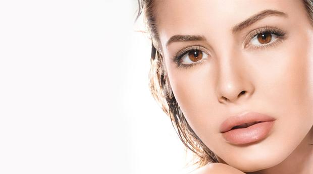 Tratamento de Firmeza com Limpeza Facial 3D em Braga!