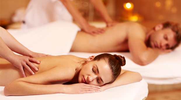 chat de conversa massagem casal