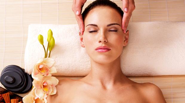 www loboporno com massagens em viseu