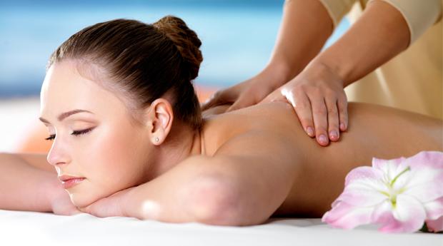 massagens almada momentos de prazer