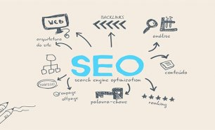Curso de Search Engine Optimization(SEO) com a Sociedade Digital!