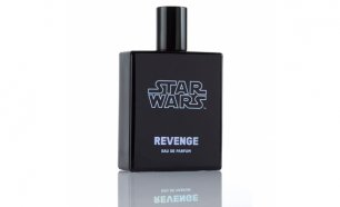 Black Week! Perfume Star Wars® | Revenge | 50ml