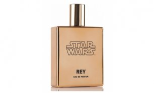 Black Week! Perfume Star Wars® | Rey | 50ml