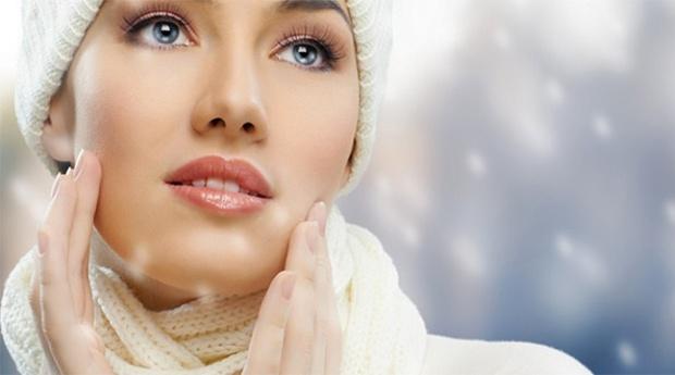 Lifting Não Cirúrgico! Rosto Perfeito com Limpeza de Pele + Ulthera®!