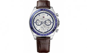 Relógio Tommy Hilfiger® Colton Chronograph