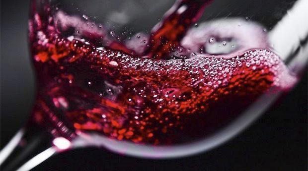Curso Online de Enologia! A Ciência do Vinho à Distância dum Click!