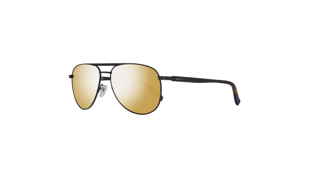 3bbed834c Gant Óculos De Sol BSGA8060 02C 60