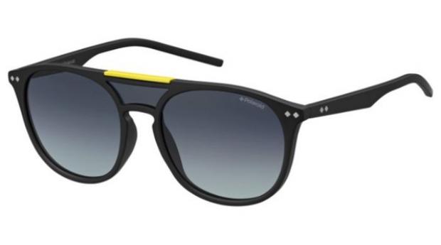 Polaroid Óculos De Sol Polarizados BSPLD 6024/S DL6/WJ