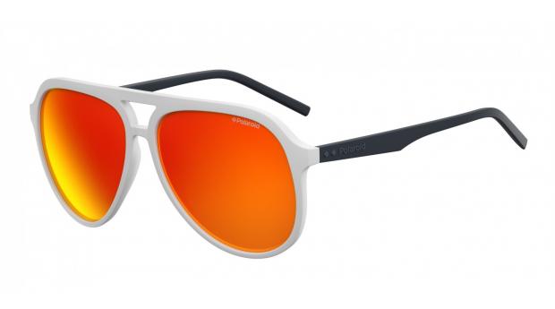 Polaroid Óculos De Sol Polarizados BSPLD 2048 S 6HT OZ 949323aa39
