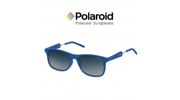 Polaroid Óculos De Sol Polarizados BSPLD 6028/S TN6