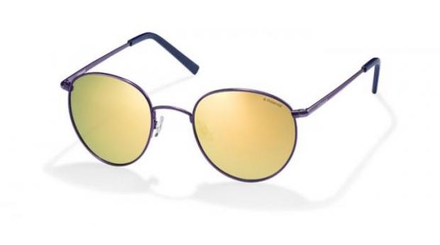 Polaroid Óculos De Sol Polarizados BSPLD 6020/S PJI/LM