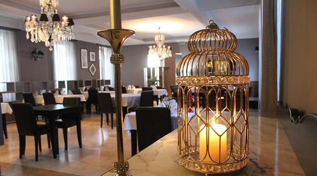 Vizela - Hotel Bienestar Termas de Vizela 4* - Estadia com Spa Termal, Opção Hammam ou Jantar!