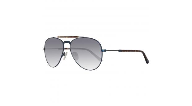 636087b98 Gant® Óculos de Sol GA7088 91A 58