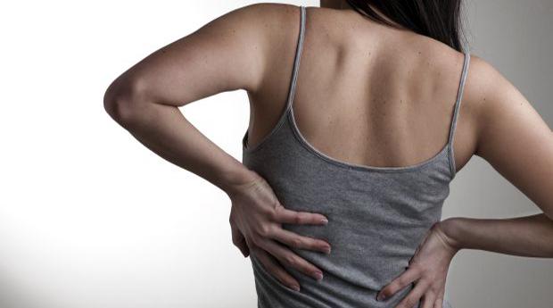 Osteopatia ou Quiropraxia em Belas e Carnide! Põe as Dores para Trás das Costas!