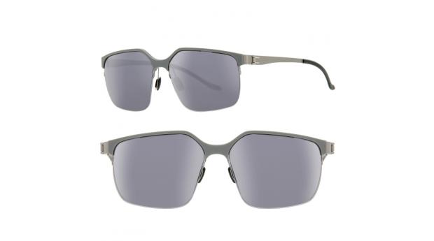 8b3c0943b Mercedes-Benz® Óculos de Sol M1037B. Stop