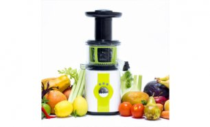 Liquidificadora C-Juicer 4036