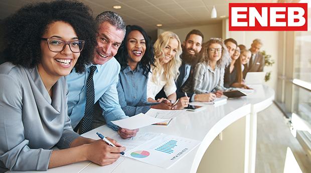 Mestrado em Coaching, Inteligência Emocional e PNL em ENEB em ENEB - Escola de Negócios Europeia de Barcelona (Titulação Universitária)!